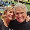 Liz and Lynn Lashbrook - SMWW